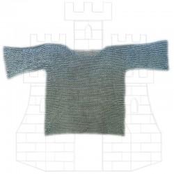 Kroužková Košile