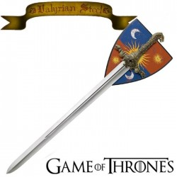 Oathkeeper-Game of Thrones