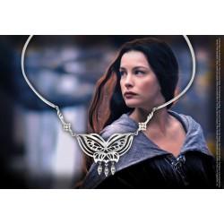Arwen Náhrdelník Motýl