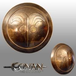 Štít Conan PU