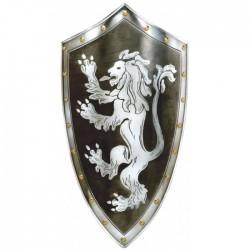 Štít-Bílý Lev