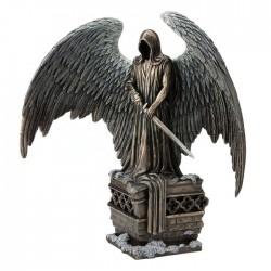 Anděl Strážný s Mečem
