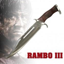 Nůž Rambo III