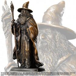 Soška Gandalf