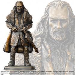 Soška Thorin