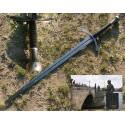 Bruncvíkův Meč