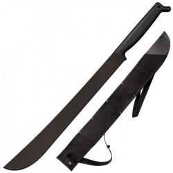 Mačeta Latin Obouruč