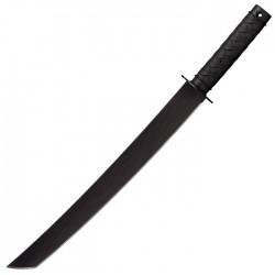 Mačeta Tactical Wakizashi