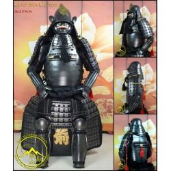 Samurajské Brnění Ronin