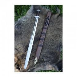 Vikingský Meč Bjorn
