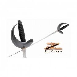 Meč Zorro