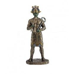 Usir soška egyptský bůh smrti
