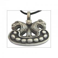 Drakar-Vikingské šperky