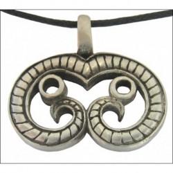 Rohy-Vikingské šperky