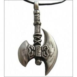 Sekera-Vikingské šperky