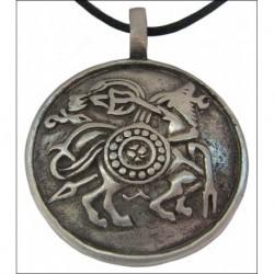 Lov-Vikingské šperky
