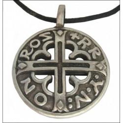 Kříž-Vikingské šperky