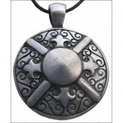 Řecký štít-Řecké šperky