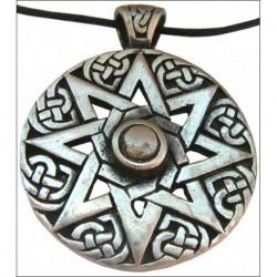 Keltský Štít-Keltské šperky
