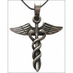Symbol lékařství-Egypský přívěsek