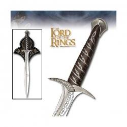 Meč Sting Pán prstenů