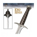 Pán Prstenů-Sting Sword of Frodo