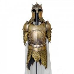 Zbroj Hra o Trůny Královská Garda