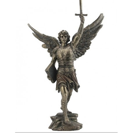 Archanděl Raguel