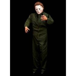 Halloween Michael Myers Figurína