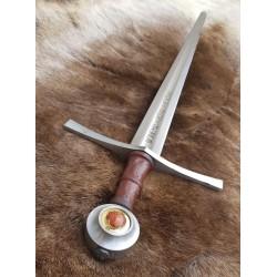 Meč Bohemia Patria Nostra