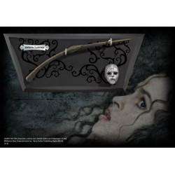 Harry Potter Kouzelnická Hůlka-Bellatrix Lestrange