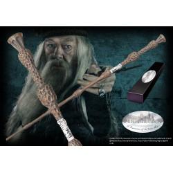 Harry Potter Kouzelnická Hůlka-Brumbál Black