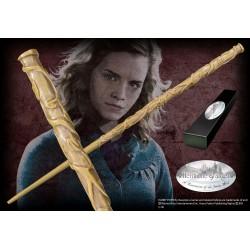 Harry Potter Kouzelnická Hůlka-Hermiona Black