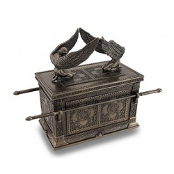 Krabička Archa Úmluvy