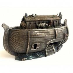 Šperkovnice Noemova Archa