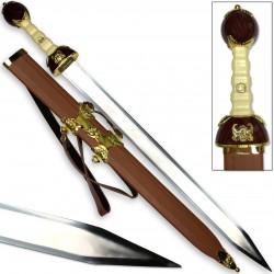 Meč Gladiátor Maximus