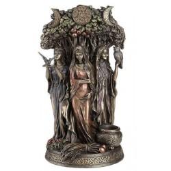 Danu keltská bohyně