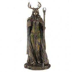Elen keltská bohyně