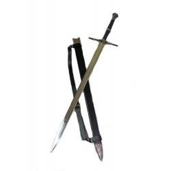 Meč Zaklínač Witcher