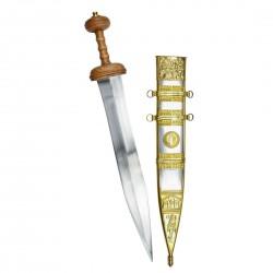 Římský meč Gladius Tiberius