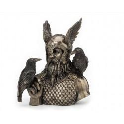 Busta Odin