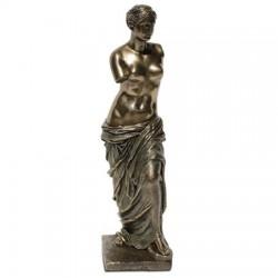 Venuše Mélská soška