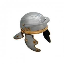 Římská Helma Legionář