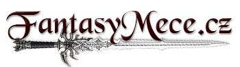 Fantasy Meče